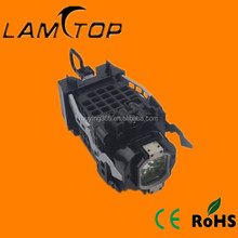 LAMTOP projector lamp with housing XL-2400 for KDF-50E2010