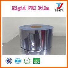 Hot sale hand waterproof for kitchen cabinet flexible roll foam core pvc roof sheet