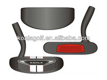 Customized Golf Equipment