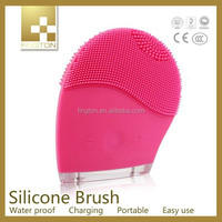 efficient beauty equipment facial electric pore cleaner, pore cleaning, deep cleaning machine