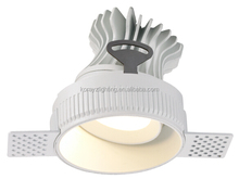 Led Down Lights AC85-265V Warm/Natrual/Cool White Recessed Lamp