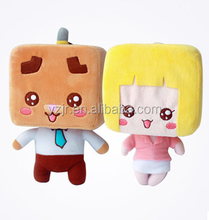 adam and eve products catalog toys new