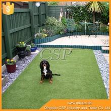 Anti UV test landscape grass garden used artificial grass for landscape,cheap artificial grass carpet