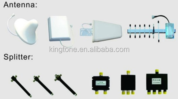GSM Signal Booster Accessories.jpg