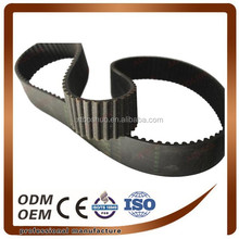 quality and quantity assured timing belt with best price for Car Engine