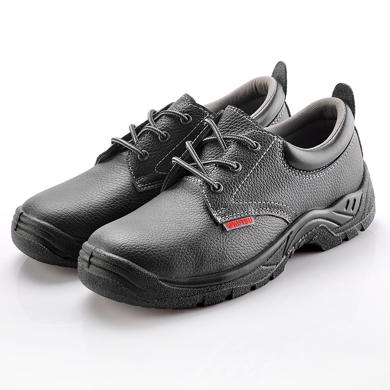Security Safety Shoes Security And Safety Equipment