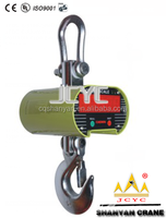 DC-B portable type hanging scale