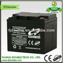 secondary battery,battery powered water heater with factory price