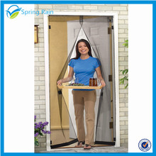 High quality OEM/ODM Curtain Garden Anti Mosquito Bugs