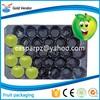 fruit packaging, fruit tray, plastic fruit tray
