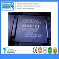 Circuito integrado Best seller ATF1504ASVL-20JU44 CPLD ATF1508ASV familia 3 K puertas 128 Macro de células 76.9 MHz 3.3 V 100-Pin TQFP