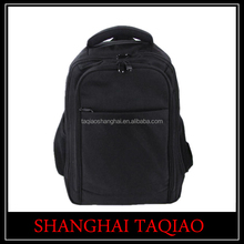 High quality 1680D business labtop backpack bag