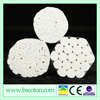 100% cotton dental cotton roll,Medical Consumables ,dental equipment