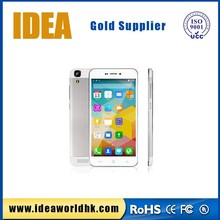 """5"""" 3G Octa-Core Android Smart Phone"""