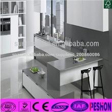 pvc 2014 gabinetes de la cocina