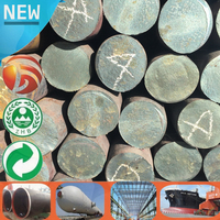 Steel Bar Thin/Small Sizes alloy steel round bar s355j2 16mm Building Material Of astm a 36 steel material ss400 round bar