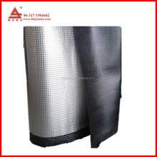 aluminum foil bitumen roofing felt