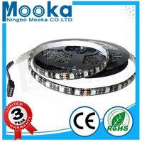 MSPR50504 Colorful 4.8W 5050 RGB 12V ws2812b led strip