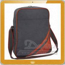 Shoulder bag for laptop