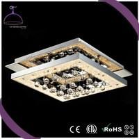 2015 hot sale modern chandelier, crystal chandelier lighting