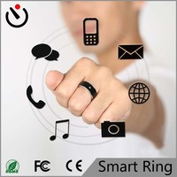 Smart R I N G Accessories Memory Card On China Market Of Electronic For New Design Bluetooth Watch