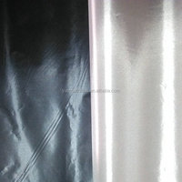 shielding and conductive products for home and offices.