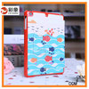 2015 New Arrival 7 Inch Tablet stand Leather Case For ASUS Memo me572c