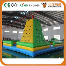 Factory direct sale custom design advertising inflatable model with good offer