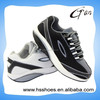 the lastest 2014 fitness shoes