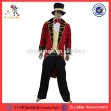 Косплей принц костюм горячей человек хэллоуин ну вечеринку для взрослых PGMC-0247