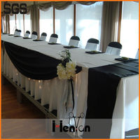 wholesale western style embroidery tablecloth