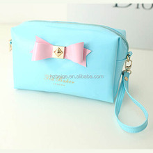 2015 makeup bag fashion professional makeup artist bag