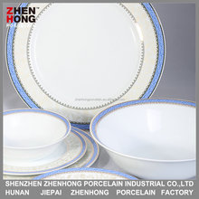arcopal corelle easter dinnerware set