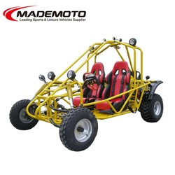 2015 New and funny off road go kart car prices for sale