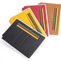 Wholesale Fashion design tpu leather back cover case for ipad 2