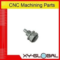 China manufacturing custom cnc machining parts for bikes