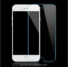 Newest privacy toughened glass screen protector for iphone 5/5s5 samsung galaxy mobile phone accessory accept paypal ( OEM/ODM )