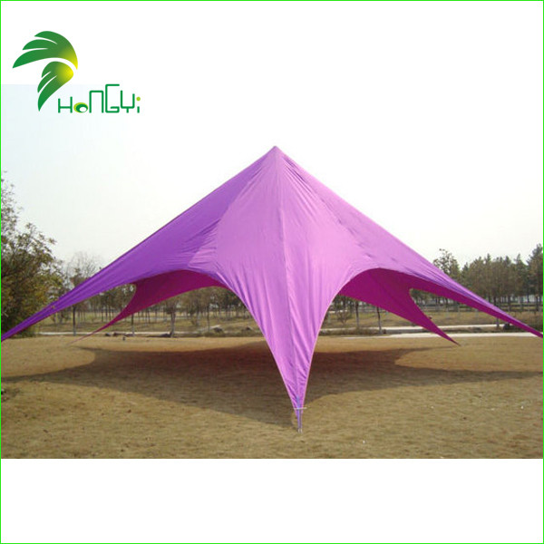 Star_Tent123.jpg