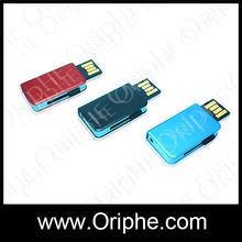 2014!!best seller colorful metal usb to av output cable from Oriphe