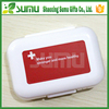 Special Hot Selling Car First Aid Kit