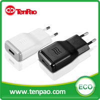 QC 2.0 Quick Charger, Energy Efficiency Level VI