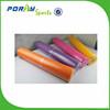 High Density Exercise Yoga Mat with Comfort PVC Foam