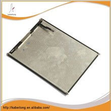 for ipad5 lcd digitizer with assembly