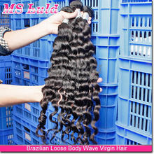 popular can be colored on sale cheap human hair extensions buy one get one free.