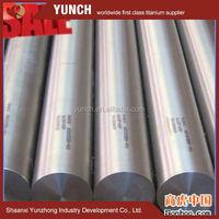 medical titanium bar in stock titanium buyers