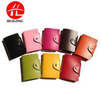 multiple id card holder case
