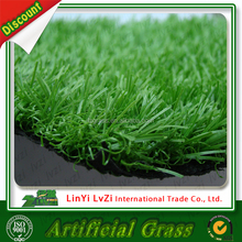 Cheap price synthetic grass for dogs