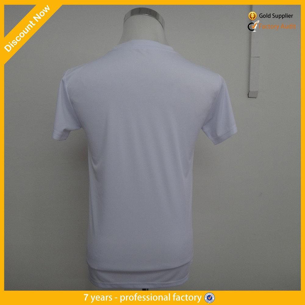 Top Quality Wholesale Clothing