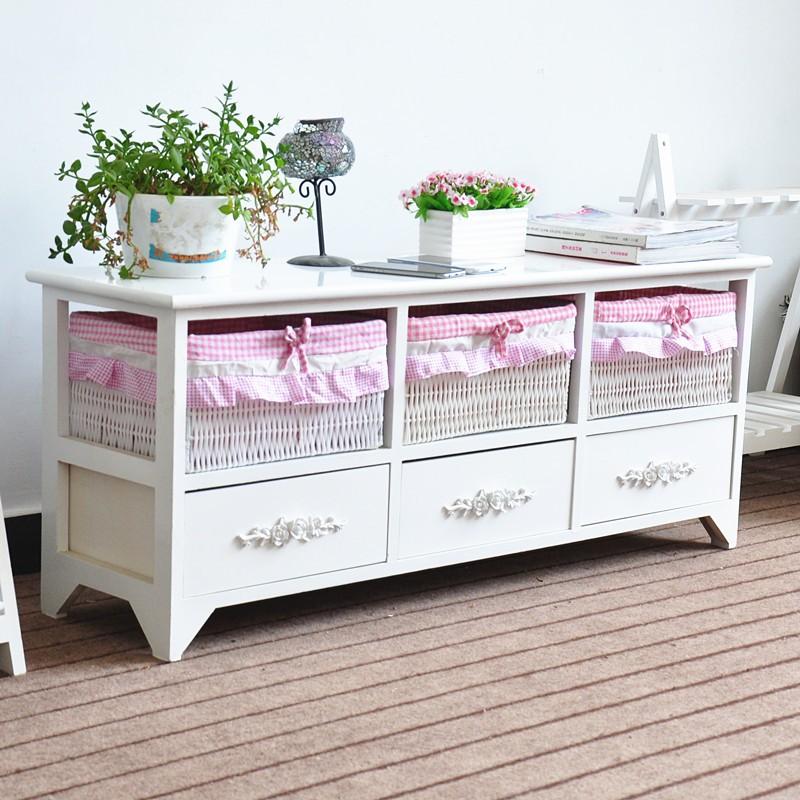 design wohnzimmer shabby. Black Bedroom Furniture Sets. Home Design Ideas