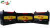 Excellent quality DIN 80Ah dry charge car battery for europe standard, Auto Battery Dry Charged